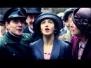 Downton Abbey Аббатство Даунтон Сибил и Том Мэри и Мэтью Анна и Бэйтс Gotta Be Somebody