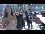 Vin Diesel, Nina Dobrev and more at XXX Premiere