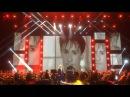 Запретная любовь, Песня из к/ф Сибирский цирюльник, Лариса Долина / Larisa Dolina
