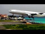 Modern Talking - Atlantis is Calling. Maxi beat airplane remix