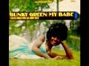 Bunky Green Sextet - Step High