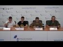 Зверства Украины в ЛНР заявили о пытках и казнях военных ЛНР, попавших в плен к ...
