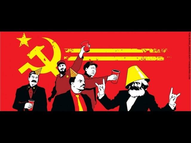 AS 45 METAS COMUNISTA SENDO CUMPRIDAS NO BRASIL/Dilma,Lula,PT,Esquerda