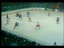 World Junior Ice Hockey Championships 1978, Canada, USSR-Canada 3-2