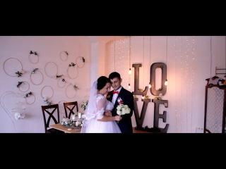 Wedding day :: Ivan&Liliya