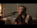 Asaf Avidan &amp the Mojos - Devil And Me (Live Dec 08)