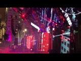 Alan Walker - Faded Ultra Music Festival 2017