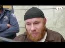 Из Беларуси в ИГИЛ через Израиль Репортаж из бедуинской деревни Шибли