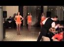 Шоу балет и русский танец Кадриль