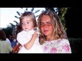 YLENIA CARRISI Figlia di AL BANO &amp ROMINA POWER
