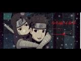 Детство Итачи (Naruto Shippuuden. Itachi's Story) AMV