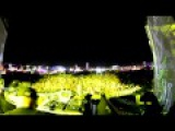 Mt. Eden - Sierra Leone LIVE @ EDC Las Vegas 2012