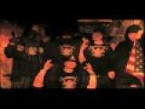 La Coka Nostra feat. Immortal Technique &amp Q-Unique - Nuclear Medicinemen (SNOWGOONS) Dir Alterprod