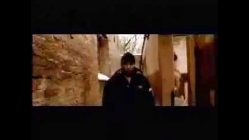 Azad feat. Chabs - Mentale Krisen (Official 3pTV)