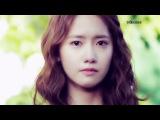 Impossible to Miss  Im Yoona &amp Jang Geun Suk MV