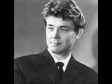 Юрий Гуляев - Вдоль да по речке