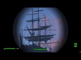 Fallout 4 Конститьюшн