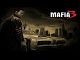 Видео обзор mafia 3
