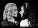 Ангел и Демон мюзикл Последнее испытание