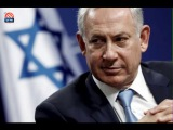 Netanyahu facing investigation over alleged corruption | FWNews
