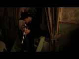 Clubtour Caro Emerald - That Man (Live)