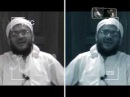 30 Мухаммад Рахими Дар боби Гайбат