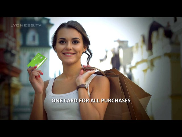 Cashback Card | Money back with every purchase, whether youre shopping in store or online