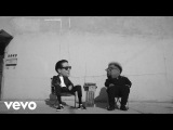 G-Eazy x Carnage - Guala (Official Music Video) ft. THIRTYRACK