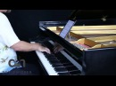 Incognito (The Art Of Piano) David Hicken