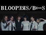 Death Note CMV pt.2 Bloopers &amp Behind the Scenes ENG subs