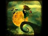 Entheogenic - Pagan Dream Machine (Vibrasphere Remix)