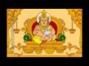 Мантра Куберы Бога богатства и сокровищ Дарует внезапное богатство удачу и про