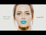 Катя Нова &amp Tunicates - Самолет