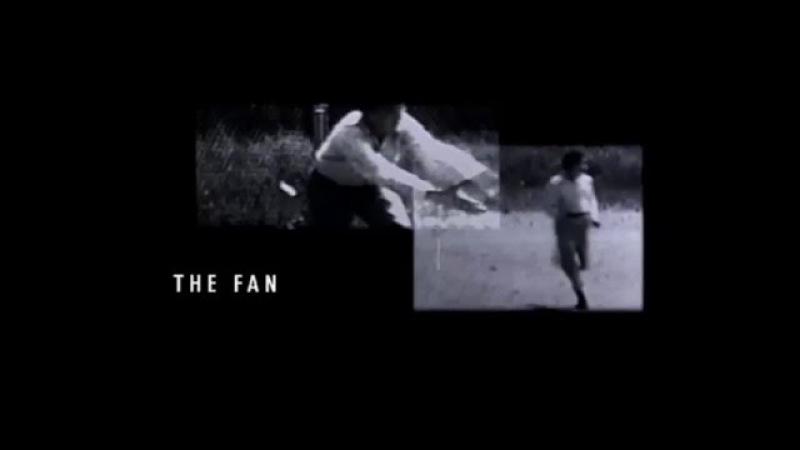 Hans Zimmer Fan Poem Sacrifice Theme The Fan The Fan