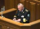 Збройні сили України не мають юридичного права розпочати воєнні дії в Криму.