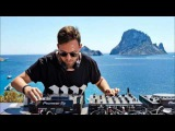 Maceo Plex -The Best Of-