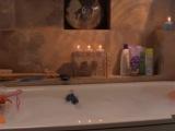 relax, take a bath! (x8)