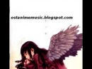 Haibane Renmei Hanenone Ethereal Remains