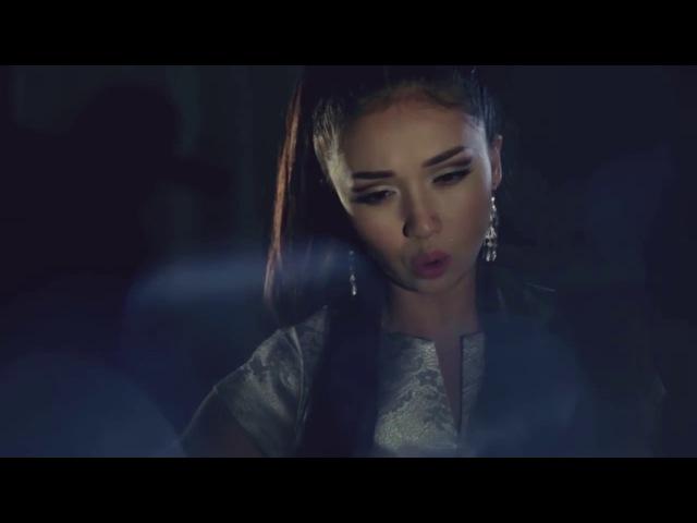 Tragedy of the Kazakh people: Samal tau 1916 - HasSak folk band (True Saka)