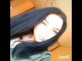 mne_pohyi_13 video