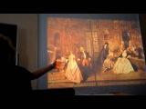 История искусства  Рококо Искусство Западной Европы 18 века  Франция