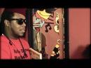 """Eloh Kush Budamunk ft. I.D. 4 Windz Yasin – """"Unfading Glory"""""""