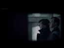 Sherlock  A Scandal in Belgravia s2ep1