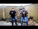 Владимир Дубровский - Изменим Сообща(сл.В.Дубровский, муз.В.Дёмин)Новинка 2017