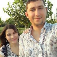 Ишбулатов Анатолий