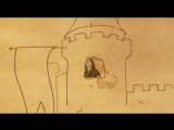 Ida Maria - Oh My God ft. Iggy Pop