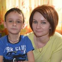 Гульнара Гаджиева