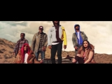 Taylor Gang - For More ft. Raven Felix, Wiz Khalifa, Ty Dolla $ign, Tuki Carter
