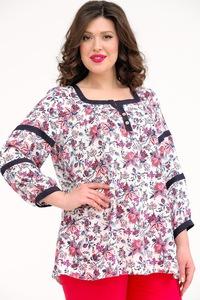 598ede61083 TERRA - женская одежда больших размеров 52-70