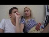 после секса Тёлки показывают себя Голый разврат няша [шикарное порно красивый секс...